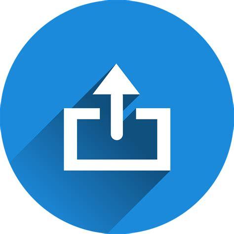 subir imagenes jpg gratis free technology for teachers upload files as responses to