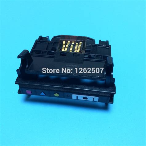 reseat printhead hp officejet 7000 for hp 920 printhead for hp 920xl officejet pro printer
