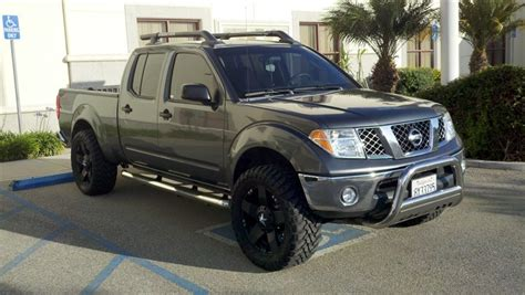 nissan frontier pro 4x lifted related keywords suggestions for nissan frontier lifted