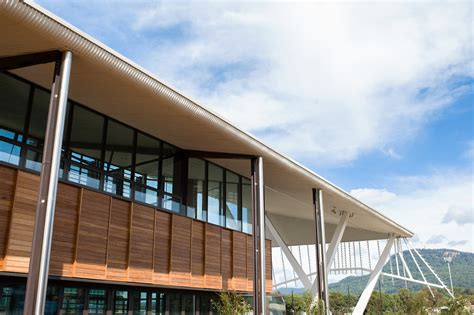 living building challenge australia sustainable buildings research centre of