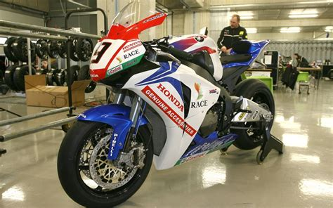 Ttp Tengki N Max Bikes 2008 スーパーバイク世界選手権2 sbk
