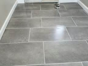 basement flooring home depot best 25 grey vinyl flooring ideas on vinyl