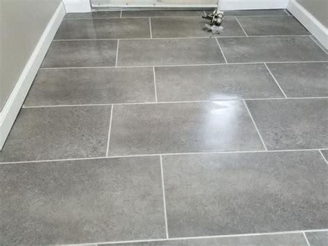 25 best ideas about linoleum flooring on best faux tile vinyl flooring 25 best vinyl flooring ideas