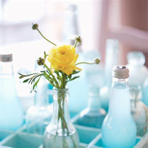 diy flower arrangement simply sona diy flower arrangements hallmark ideas inspiration