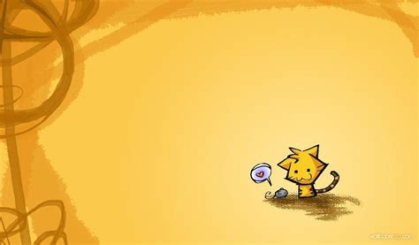 wallpaper anime animals cute anime wallpapers wallpaper cave