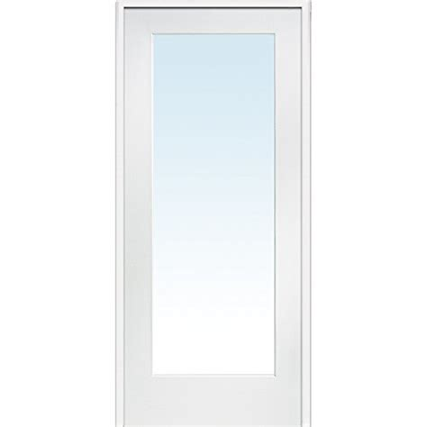 Compare Price To 30 Inch Interior Glass Door Tragerlaw Biz 30 Inch Interior Door