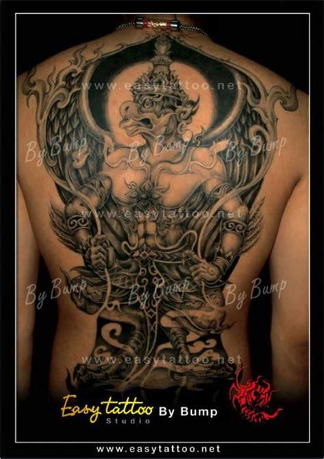 naga tattoo thailand 18 best phaya naga tattoo images on pinterest tattoo