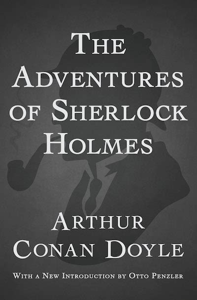 the further adventures of sherlock the haunting of torre books arthur conan doyle