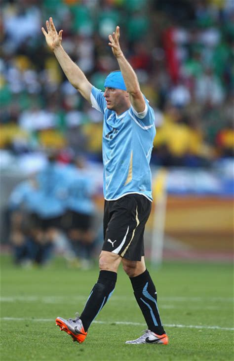 world cup today match diego perez pictures uruguay world cup diego perez