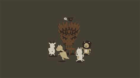 animated wallpaper game of thrones spoilers all submit your favourite got wallpaper