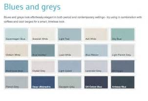 Grey dulux color dulux blue google search georgian grey georgian