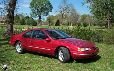 books about how cars work 1997 ford thunderbird windshield wipe control car ford thunderbird 1997 1350 dartlist