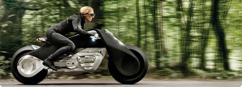Motorrad Bmw Telefono by Contacto 187 Dasmoto Concesionario Bmw Motorrad Gipuzkoa
