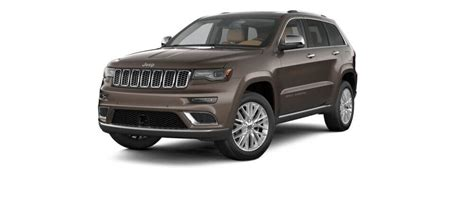 brown jeep grand 2017 2017 jeep grand info don johnson motors