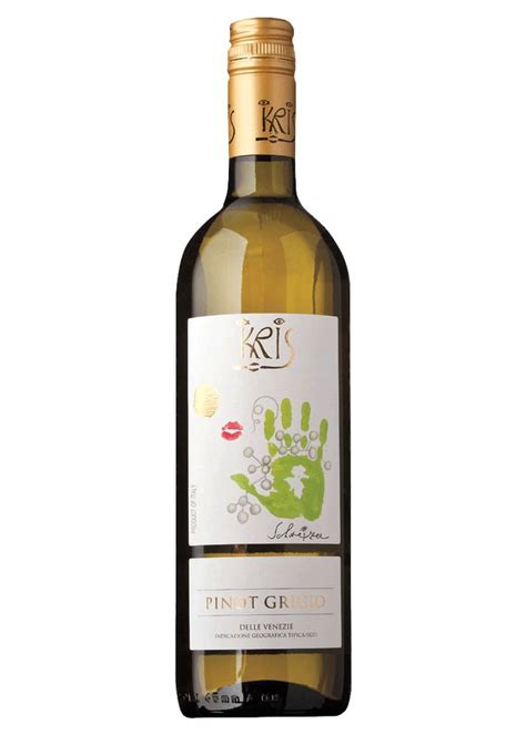 best italian pinot grigio 1000 images about nj ny eats oh the places we should
