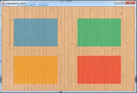 color code for transparent vb net make transparent color c java php