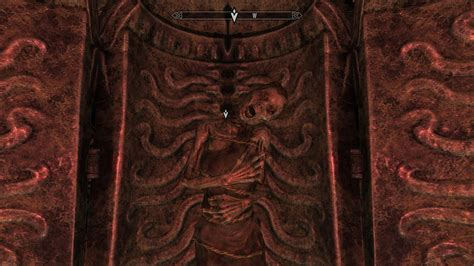 skyrim night mother here s a list of where to find the best main and side