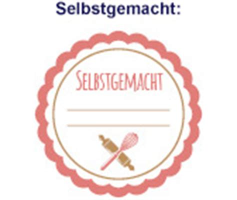 Etiketten Vorlage Rund Word by Aldi S 220 D Druckvorlagen F 252 R Geb 228 Ck Geschenke
