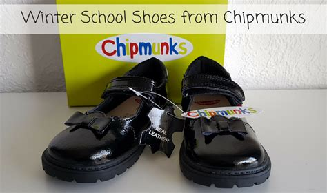 winter school shoes for winter school shoes from chipmunks socks and lollipops