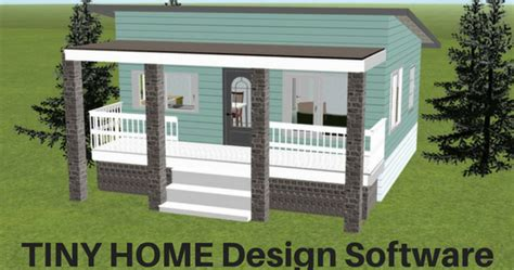 house design software no free small home design software 28 images small house