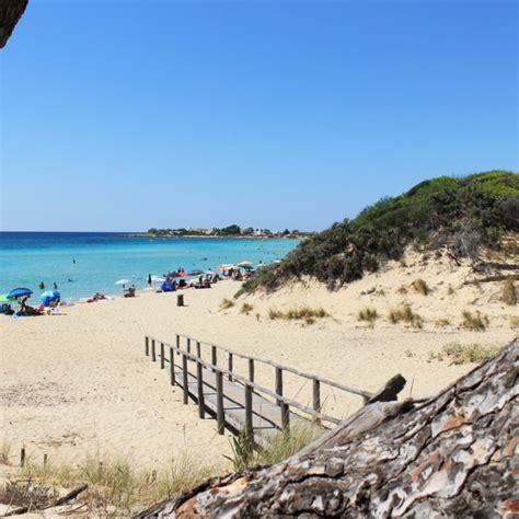 porto prosciutto salento spiaggia di punta prosciutto spiagge porto cesareo
