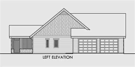 one story house plans with bonus room house plans with bonus room bonus room house plans home