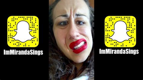 tutorial video snapchat snapchat tutorial doovi