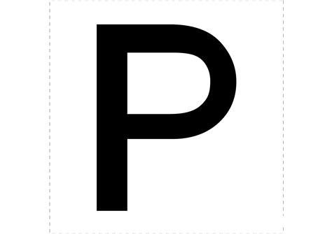 A P P scarica la p