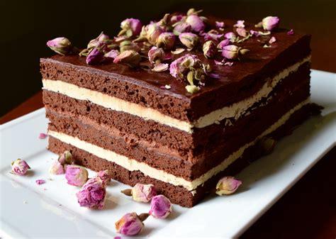 opera cake unmasked adventures