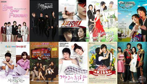 imagenes de novelas coreanas juveniles los mejores 20 dramas coreanos mdc