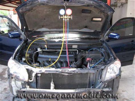 Jual Honda Jabodetabek Kaskus abadi motor service mobil service motor jual spare part