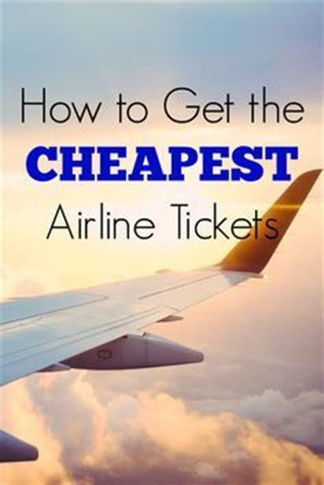 best cheap airline cheap budget airlines travel advice saves you money