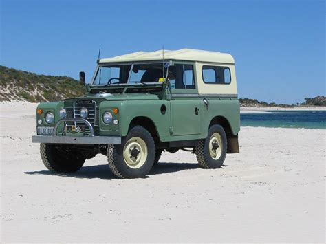 1975 land rover image gallery 1975 land rover
