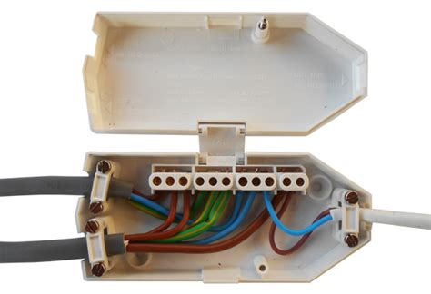 home wiring junction box power cord junction box elsavadorla
