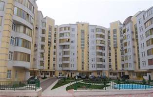 Retire In Moldova Where To Live Apartments