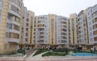mixliveent apartment 00