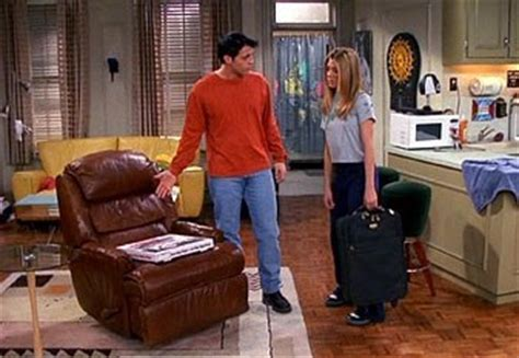 Phoebe Apartment Only A True Quot Friends Quot Fan Can Get More Than 15 20 In This Quiz