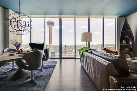 armoires and accents san antonio living the high life 7 luxury condos in san antonio