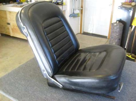 auto upholstery portland or jack mayeaux auto boats hot rods upholstery portland oregon