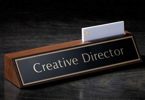 Or Director Are You Creative Director Material Ebiz Classroom Wendy Moorcroft Ebizradio Radio