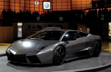 how to sell used cars 2008 lamborghini reventon security system lamborghini reventon black gallery moibibiki 3