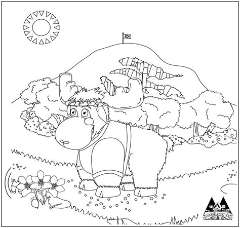coloring pages terry fox pin terry fox colouring pages on pinterest