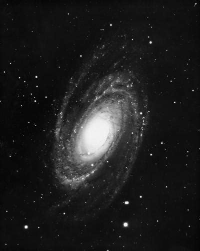 National Optical Astronomy Observatory M81 National Optical Astronomy Observatory M81 M82