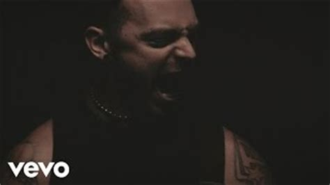 bullet for my lyrics you want a battle you want a battle here s a war lyrics bullet for my