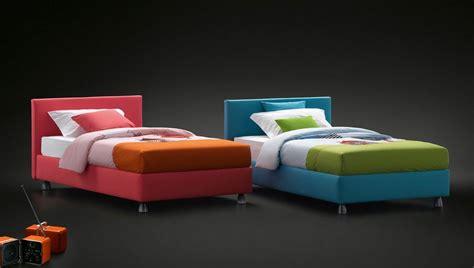costo letti flou flou letto notturno e notturno 2 mobili mariani