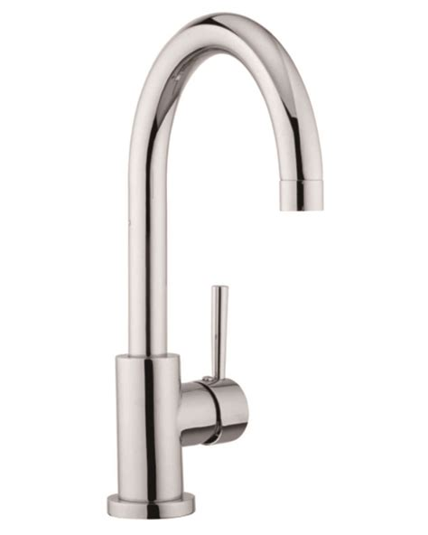 kitchen faucets miami kitchen faucet aqualife corp
