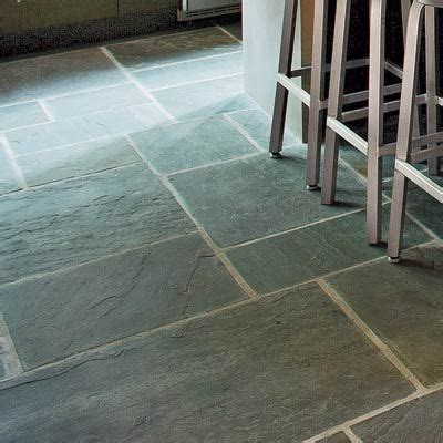 how to clean bluestone 1000 ideas about slate kitchen on pinterest slate floor