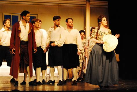 college light opera company college light opera company the boys from syracuse the