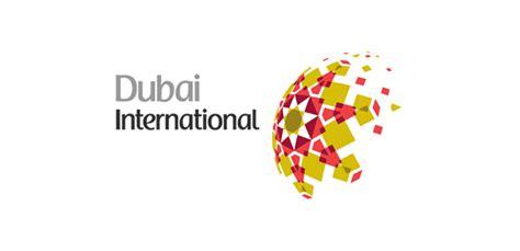 icon design dxb dubai airport logo denielle emans