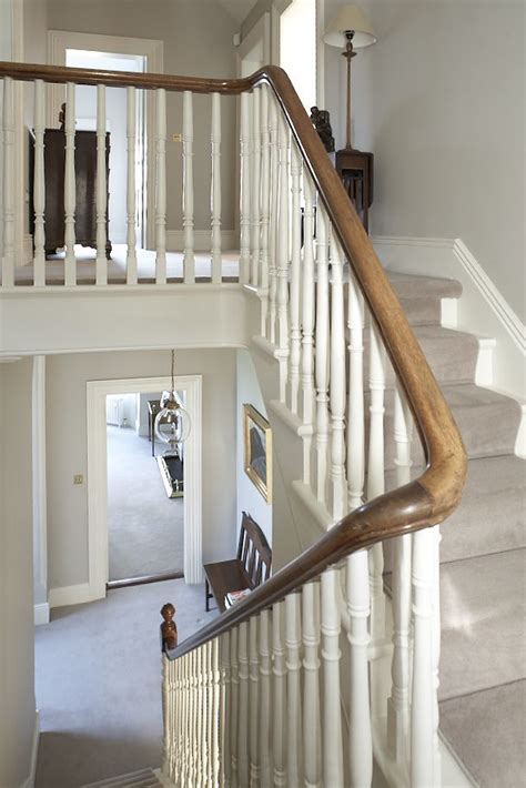 victorian banister rails staircase dmvf were approached by the owners of this